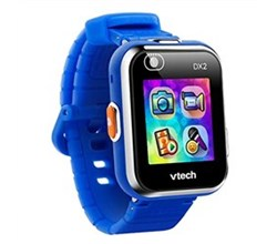Vtech Toys Shop by Age Group vtech kidizoom smartwatch dx2