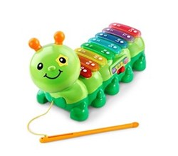 Vtech Toys View All vtech zoo jamz xylophone