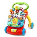 VTech Toys 80-505600 Stroll and Discover Activity