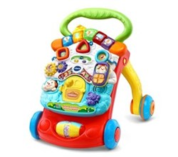 Vtech Toys View All vtech stroll and discover activity walker