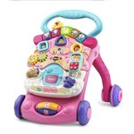 VTech Toys 80-505650 Stroll & Discover Activity