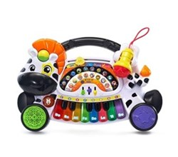 Vtech Toys Shop by Series vtech zoo jamz piano