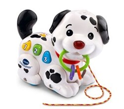 Vtech Toys Shop by Age Group vtech pull and sing puppy