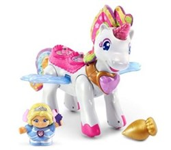 Vtech Toys View All vtech go go smart friends twinkle the magical unicorn