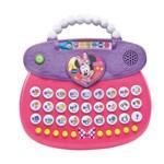 VTech Toys 80-182600 Disney Minnie ABC Fashion Purse 552072-5