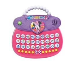 Vtech Toys Shop by Age Group vtech disney minnie abc fashion purse