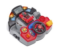 Vtech Toys Shop by Series vtech ready to race lightning mcqueen