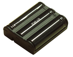 VTech Batteries VTech tl26502 1711 23