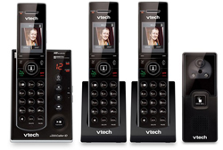 View all Bundles VTech is7121 2 and 1 IS7101
