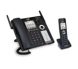 View All Analog Phone System Bundles vtech am18447 small business office bundle plus 1 am18047