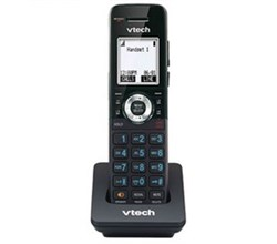 Mobility Series Provisioned vtech vdp651