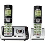 VTech CS6729-2 2 Handset Cordless Phone