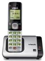 VTech CS6719 1 Handset Cordless Phone