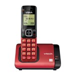 VTech CS6719-16 1 Handset Cordless Phone
