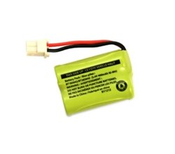 VTech Batteries battery for VTech bt183642 bt283642