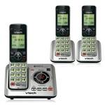 VTech CS6629-3 Cordless Phone