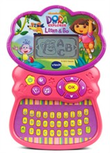 VTech Kids Pre School Learning VTech toys 80 138501