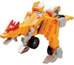 VTech Toys 80-141100 Dinos - Quiver the Stygimoloch