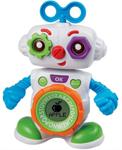 VTech Toys 80-138900 Little Cogs- Letter Friend 64092-5