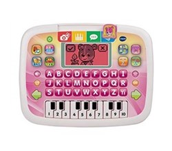 Vtech Toys 5 Years vtech little apps tablet 80 139450