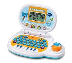 Vtech Toys View All vtech lil smarttop 80 139500