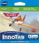 VTech Toys 80-231800 VTech IT SW - Planes 64136-5