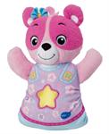 VTech Toys 80-143550 Soothing Slumbers Bedtime Bear