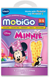 VTech Toys 80-252900 VTech MG2 SW - Minnie's Bow-Toons 64152-5