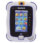 Vtech Toys 80-157800 IT3 HW