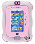 Vtech Toys 80-157850 IT3 HW