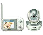 VTech VM333 Baby Monitor
