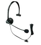 VTech KX-TCA60-VTech-1 Pack Over The Head Headset