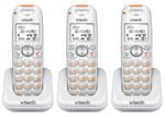 VTech SN6107-(3 Pack) Handset