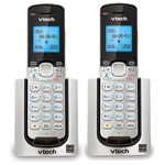 VTech DS6071-(2 Pack) Additional Handset 89925-1
