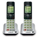 VTech TR02-2013-(2 Pack) Additional Handset 89959-5