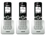 VTech UP407 (3 Pack) UP407