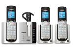 VTech DS6671-3 (1) DS6071 3 Handsets Cordless Phone